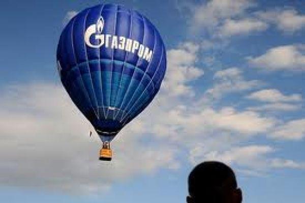 Северный Кавказ задолжал «Газпрому» больше 60 млрд рублей