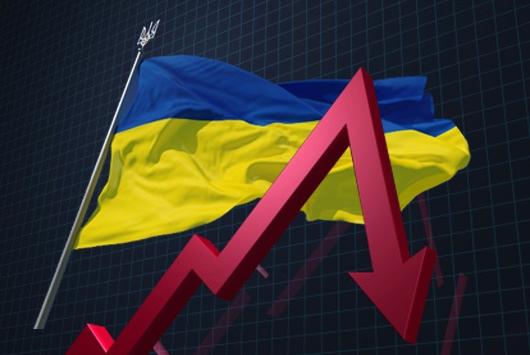 «Война олигархов» на Украине закончится только в 2017 году