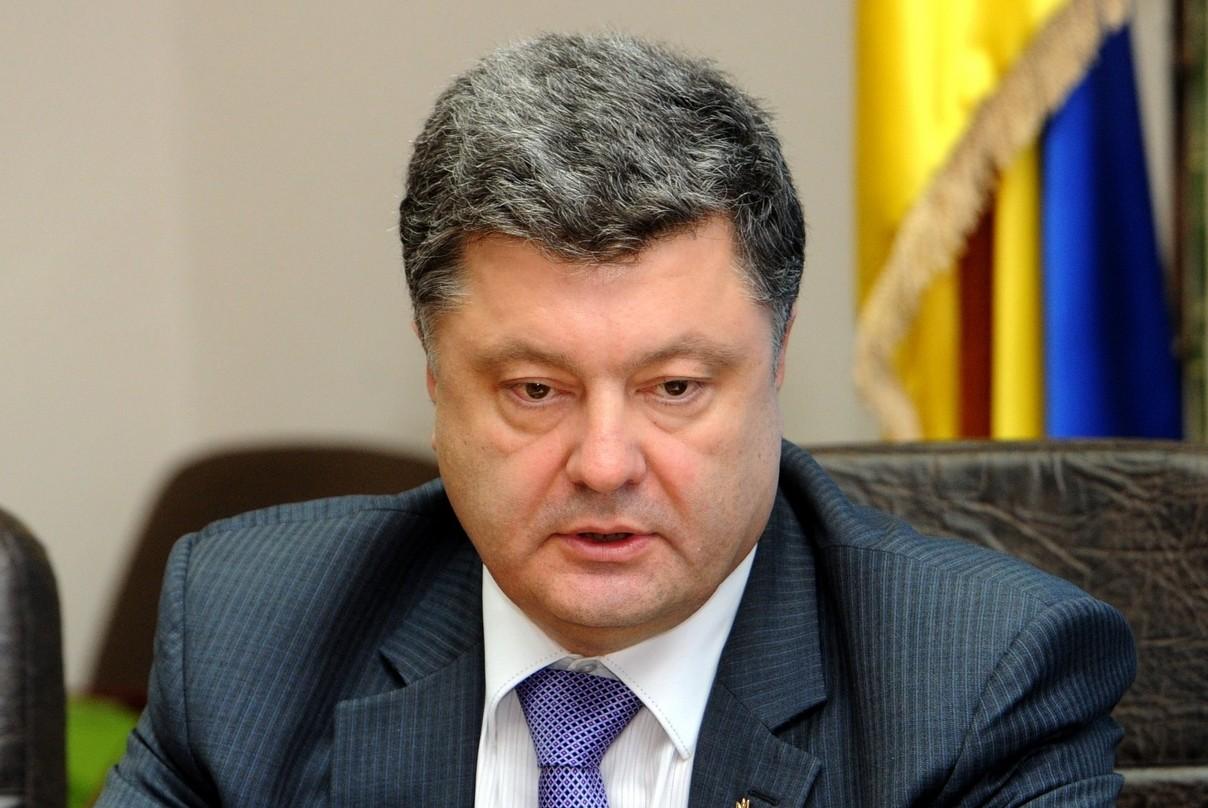 ЛНР: 21 декабря встречи контактной группы по Украине не будет