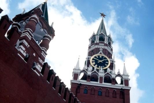 «Справедливая Россия» назвала главную угрозу единству России