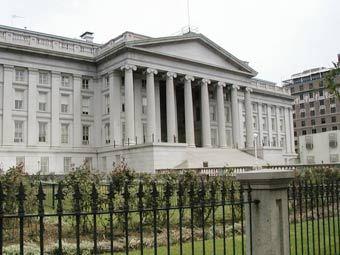 США приказали компаниям ликвидировать дела с Крымом