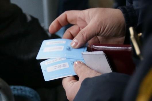 Москвичей ждет резкий рост цен на проезд