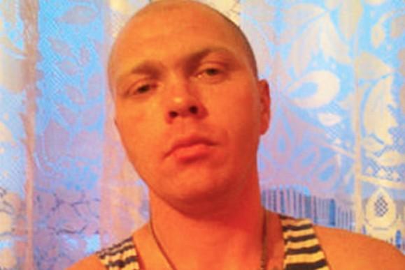 Наводчика банды ГТА нашли в московском СИЗО