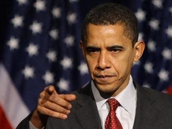 США усилят санкции к концу недели