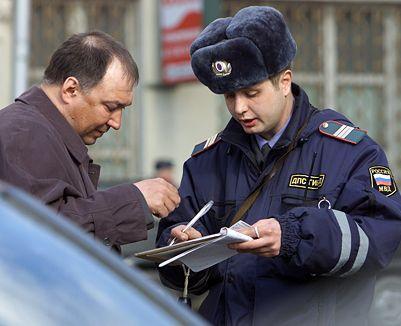 Неоплаченные штрафы списываются с карт Сбербанка и ВТБ