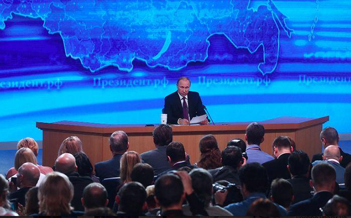 Евтушенков приглашен на встречу президента с бизнесменами