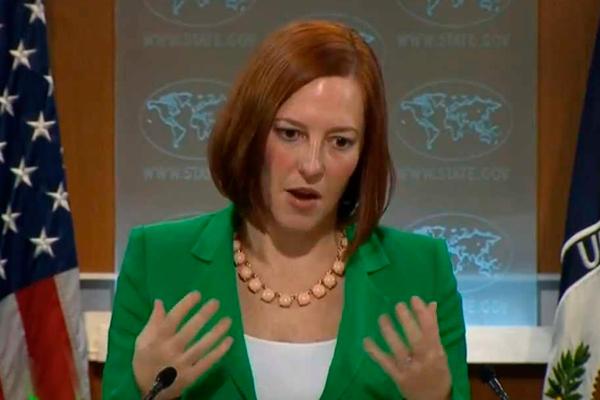 Пытки ЦРУ не нанесли ущерба моральному облику США