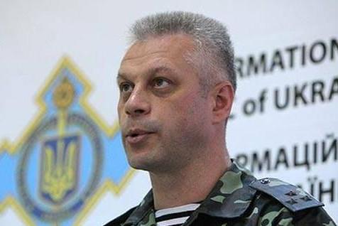 Пассажирское сообщение с Крымом Украина прекратила временно