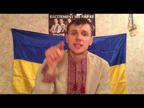 В Киеве задержали лидера
