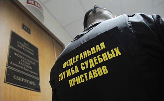 Арестованы семь вертолетов «ЮТэйр» за долги