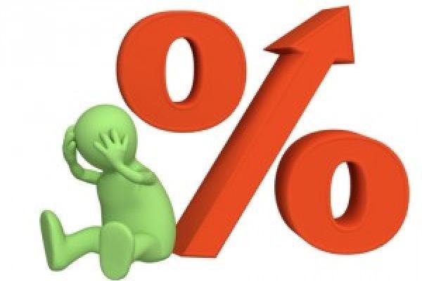 СР предложила запретить повышать кредитные ставки даже по условиям договора