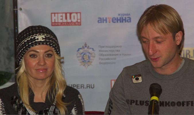 plyushenko-politicheskaya-prostitutka