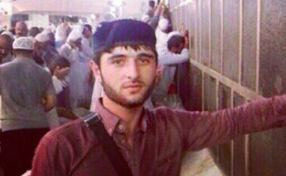Родственник Рамзана Кадырова убит террористами в Грозном