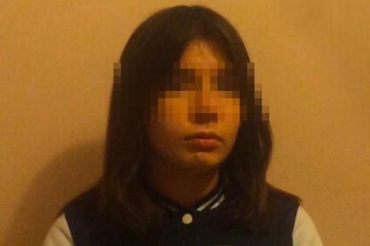 Подростки изнасиловали 12-летнюю школьницу, накачав ее наркотиками