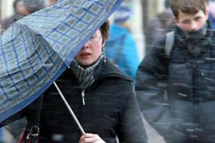 МЧС Москвы предупреждает о сильном ветре