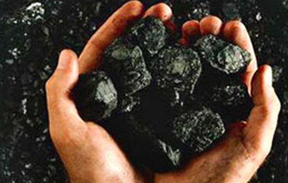 ДНР готова поставлять уголь на Украину