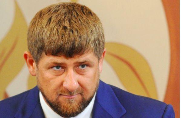 Кадыров рассказал, как хранит свои сбережения