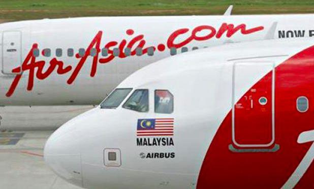 Россиян на борту потерпевшего крушение малайзийского борта не было