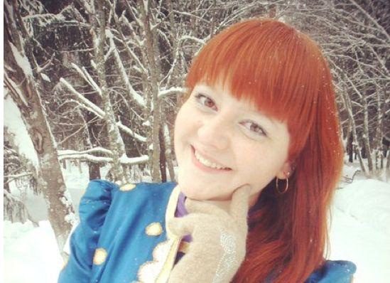 По факту смерти 22-летней девушки в больнице возбудили уголовное дело