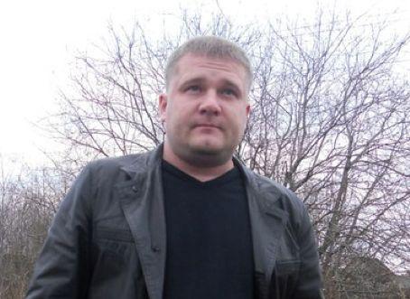 Предпринимателя нашли мертвым возле ночного клуба в Сыктывкаре