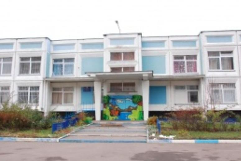 Из воспитательного центра в Москве сбежали восемь подростков