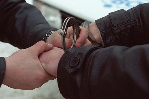 В Москве задержан сбывавший наркотики активист Майдана