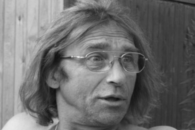 Умер экс-барабанщик ДДТ Игорь Доценко