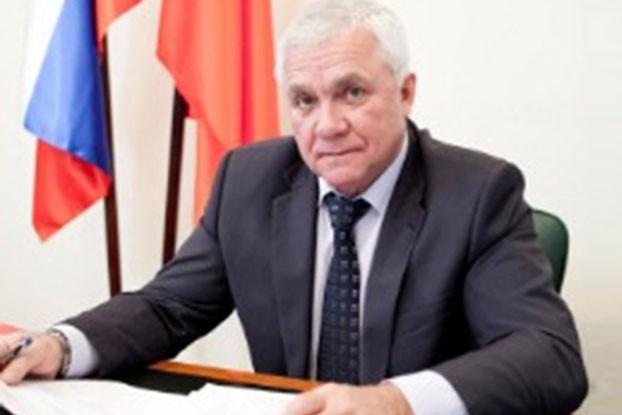 Уполномоченный по правам человека в МО сбил полицейского под Москвой