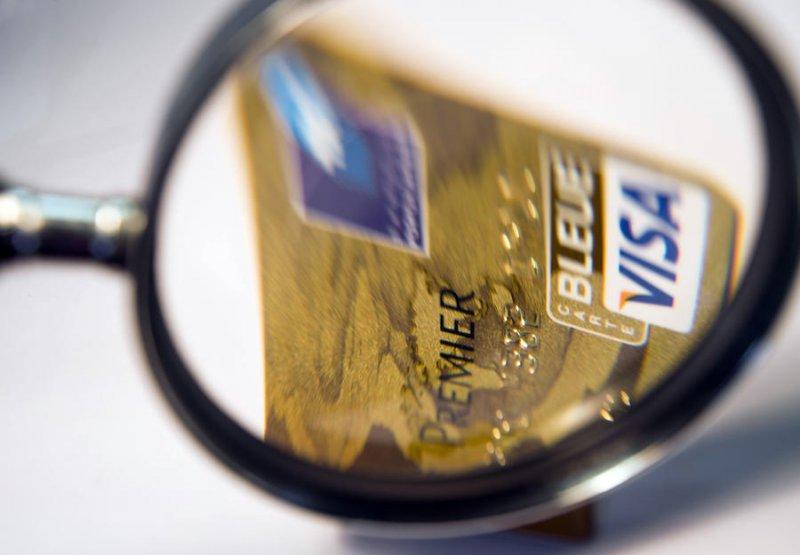 Вопрос с платежной системой Visa в России зависит от новых санкций