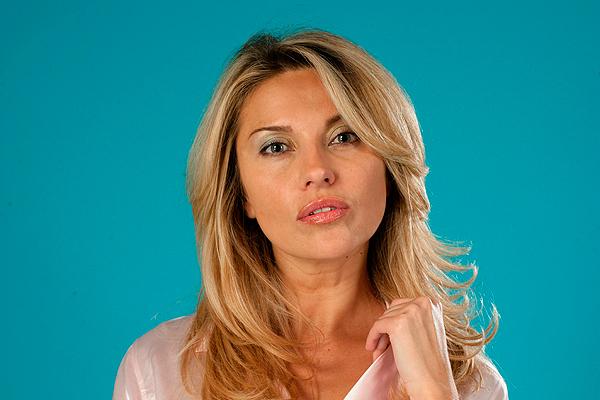 Екатерина Архарова не видела публичного извинения Башарова