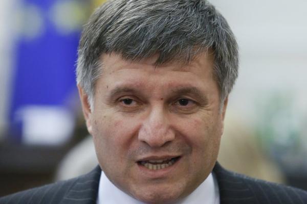 Аваков пригрозил Кадырову ответным делом за депутатов Рады