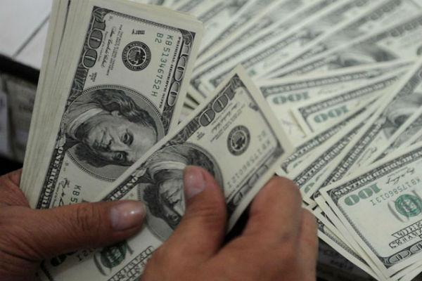 В Госдуме предложили заменить доллар как средство международных расчетов, а не рубль