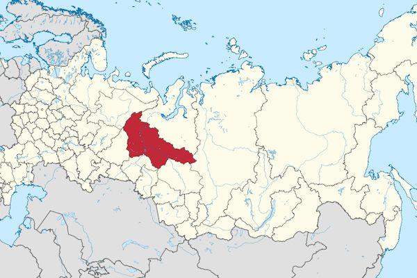 СР против избрания глав автономных округов региональными парламентами