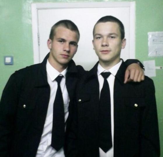 Следователи настаивают на версии самоубийства курсантов в Карелии