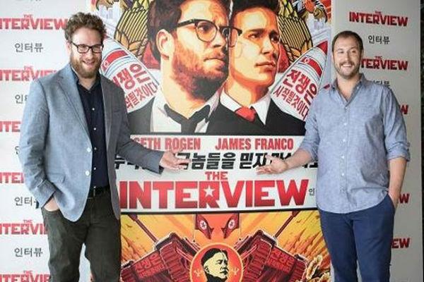 Обама одобрил прокат фильма о Ким Чен Ыне