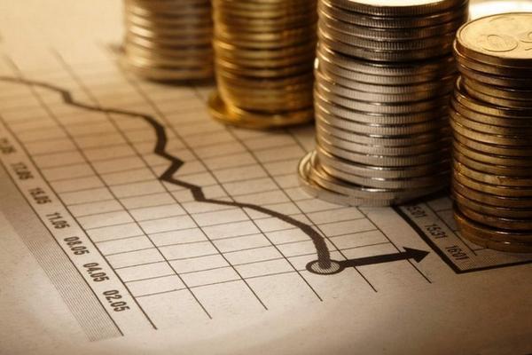 Россия может стать выдающимся объектом для инвестиций в 2015 году