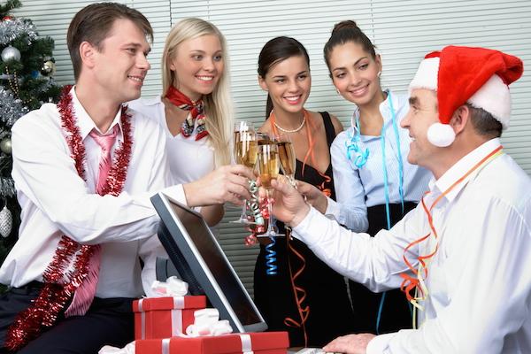 31 декабря предлагают сделать выходным