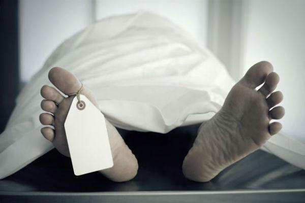 Стала відомою причина смерті молодого чоловіка, чиє тіло в середині січня виявили у Калуському районі