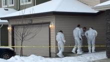 В Канаде мужчина застрелил 8 человек и покончил с собой