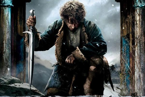 «Хоббит: Битва пяти воинств»: сказка для взрослых