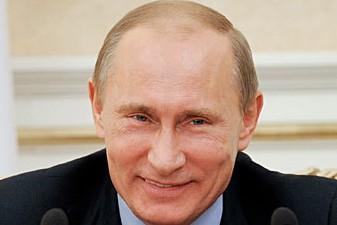 Россия признана одной из самых коррумпированных стран мира