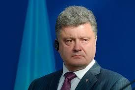 Порошенко: Киев ежедневно тратит на конфликт в Донбассе $6,3 млн
