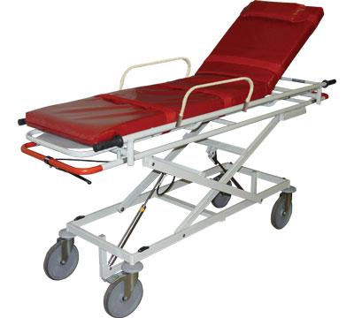 Пациентка отсудила у больницы 300 тысяч за падение с каталки