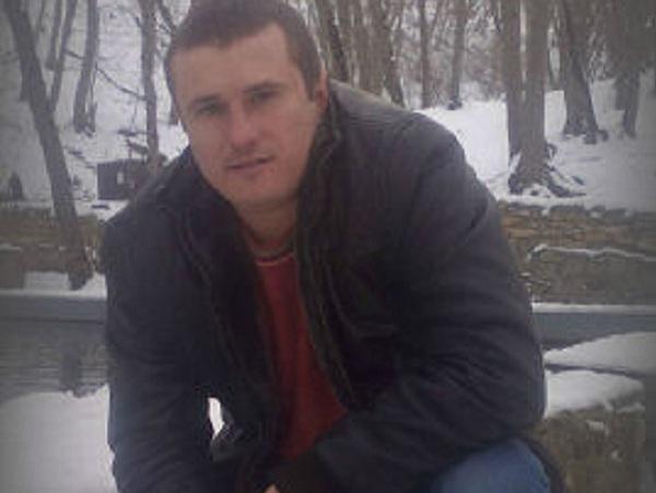 Виновники ДТП попытались убить пострадавшего