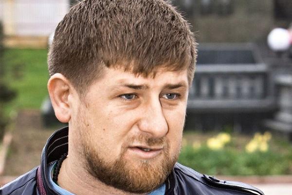 Кадыров: семья боевика будет выдворена за пределы Чечни, а дом снесен