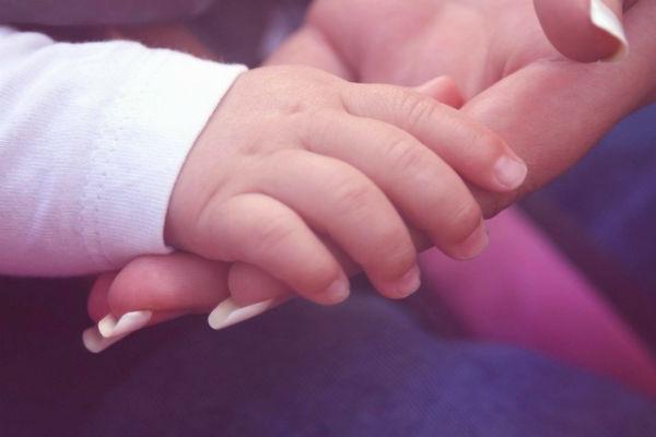 Похищенную в Ростове-на-Дону маму с малышом нашли в Тюмени