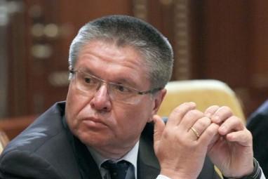 Улюкаев предрекает высокую инфляцию на 2015 год