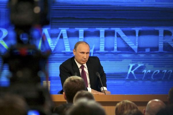 Путин ответил Собчак: Кадыров не имел права делать заявление об уничтожении домов террористов