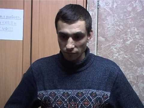 Во Владивостоке задержали серийного насильника