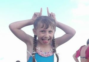 Установлен убийца 10-летней Кати Котченко